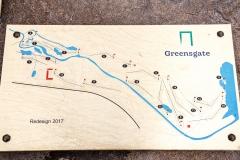 Greensgate-0001